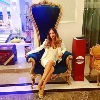 Lori Byrd - Escort Girl from West Palm Beach Florida