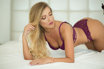 Independent Escort in Augusta Georgia