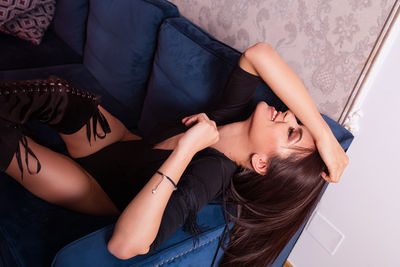 Judy Spencer - Escort Girl from Coral Springs Florida