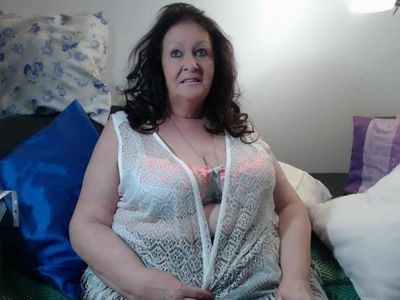 Finjaforyou - Escort Girl from West Covina California