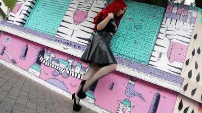 Chelsey Colvin - Escort Girl from Waterbury Connecticut