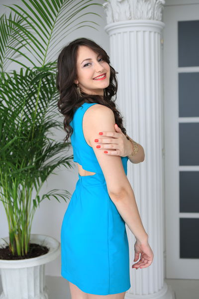 Golden Leona - Escort Girl from West Palm Beach Florida