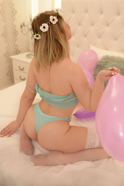 Dianne Sager - Escort Girl from Waterbury Connecticut