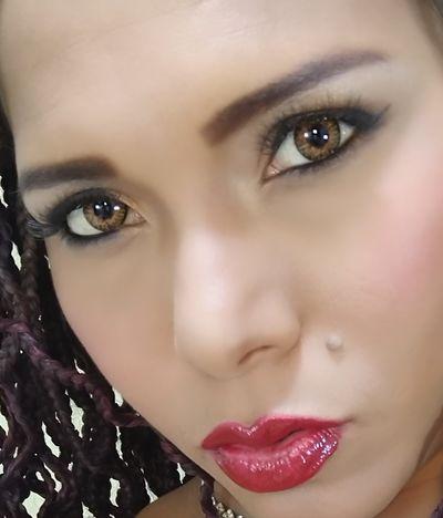 Deidra Crane - Escort Girl from Coral Springs Florida