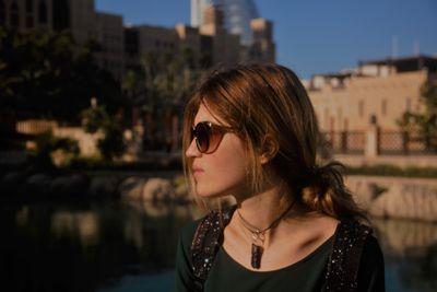 Nikki Sanders - Escort Girl from West Palm Beach Florida