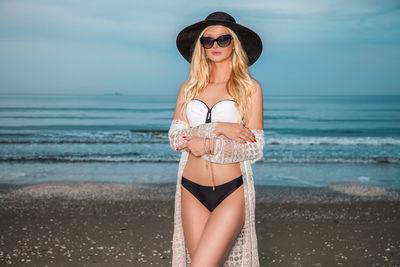 Rose Martinez - Escort Girl from Miramar Florida