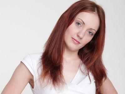 Iris Amore - Escort Girl from West Jordan Utah