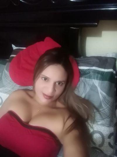 Isabel Mature Lat - Escort Girl from Columbus Ohio
