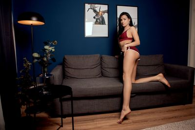 Outcall Escort in Clearwater Florida