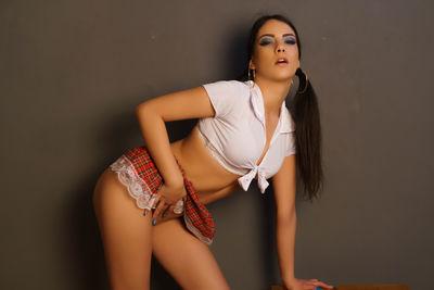 Gloria Goetz - Escort Girl from West Palm Beach Florida