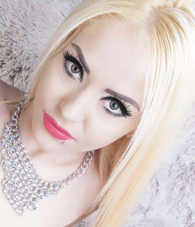 Jasminna93 - Escort Girl from Concord California