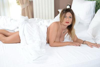 Jeniffer Jim - Escort Girl from Coral Springs Florida