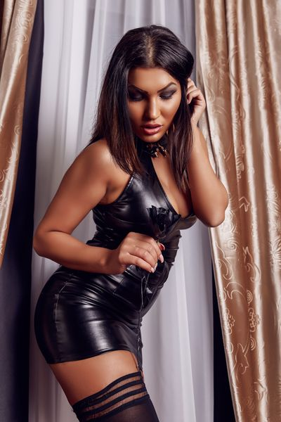 Escort in South Bend Indiana
