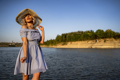Mary Gorham - Escort Girl from West Covina California