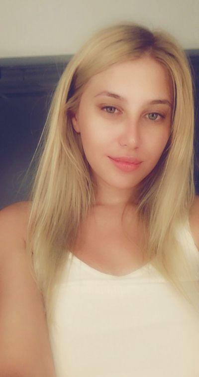 Jessy Right - Escort Girl from Miramar Florida