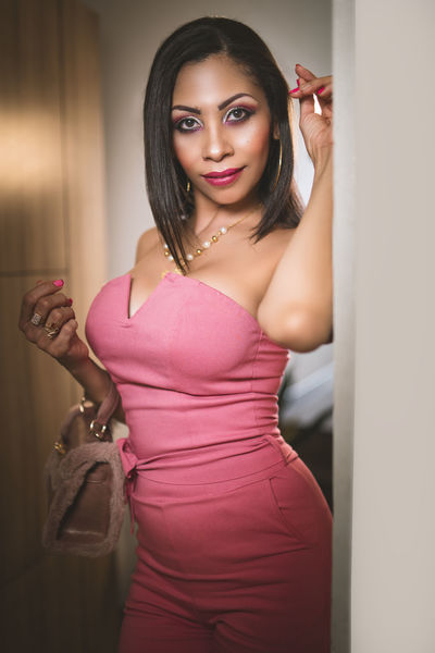 Alison Williams - Escort Girl from West Palm Beach Florida