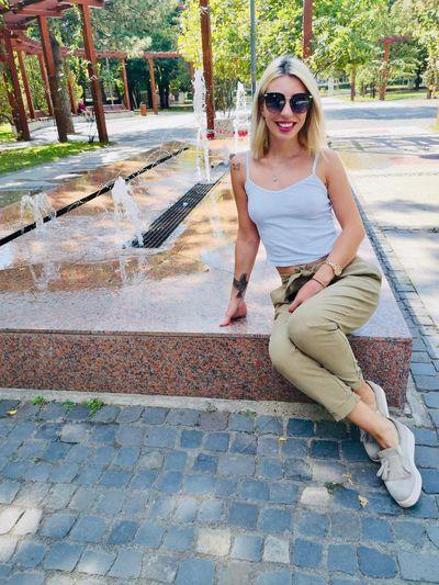 Charlotte Lawlor - Escort Girl from West Jordan Utah