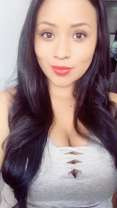 Katie Womack - Escort Girl from West Covina California