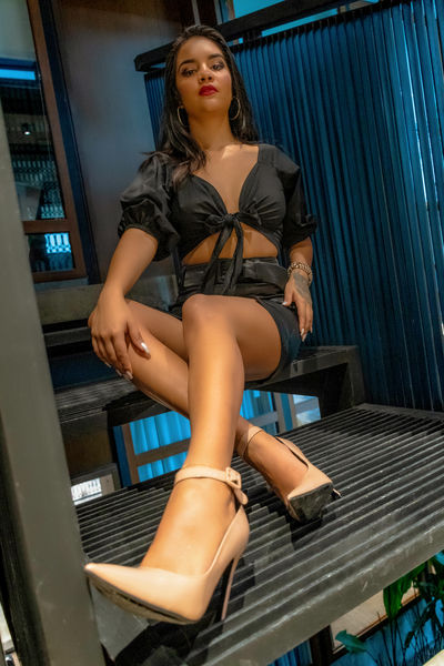 Katrina Zaffiro - Escort Girl from West Palm Beach Florida