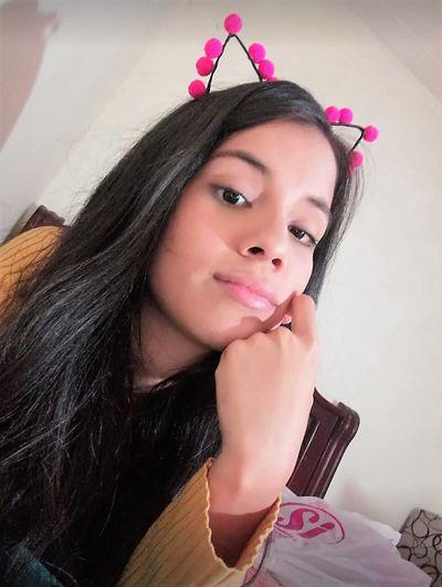 Kellin Craff - Escort Girl from West Jordan Utah