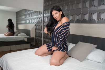 Kelly Durann - Escort Girl from Coral Springs Florida