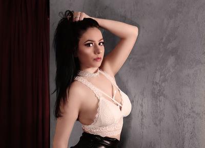 Despina Williams - Escort Girl from West Palm Beach Florida