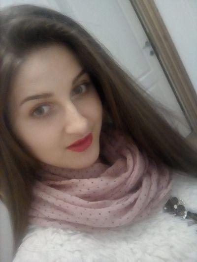 Kathryn Pena - Escort Girl from West Jordan Utah