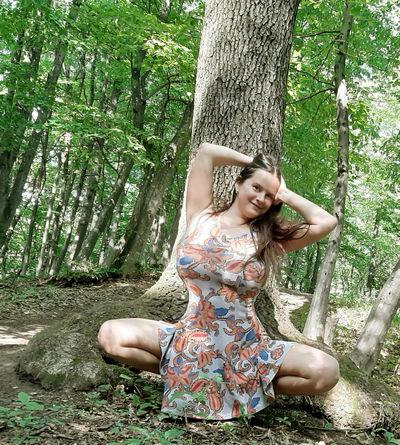 Berta Erhardt - Escort Girl from Coral Springs Florida
