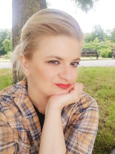 Candice Edmond - Escort Girl from Kansas City Missouri