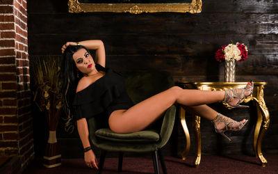 Lexi Reyna - Escort Girl from West Jordan Utah