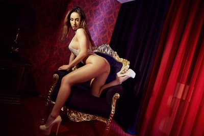 Lexie Ford - Escort Girl from Coral Springs Florida