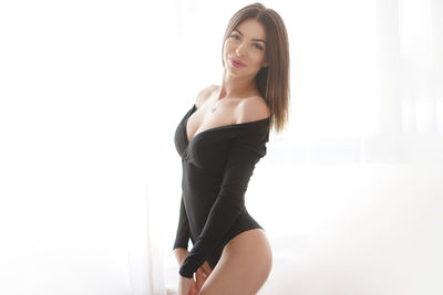 Lindy Fortune - Escort Girl from West Covina California