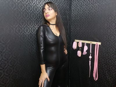 Luna Ricci - Escort Girl from West Palm Beach Florida