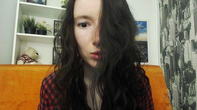 Melissa Castellanos - Escort Girl from Concord California