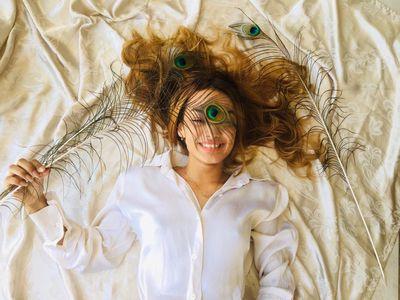 Belinda Drake - Escort Girl from West Jordan Utah