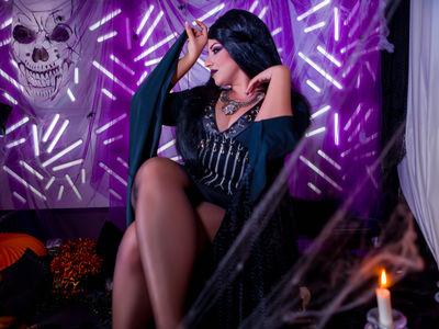 Leigh Reinoso - Escort Girl from West Palm Beach Florida