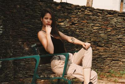 Martina Mendez - Escort Girl from Miramar Florida