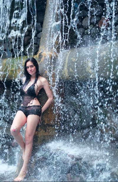 Maria Birdsong - Escort Girl from Concord California