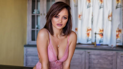 Maya Jordan - Escort Girl from Washington District of Columbia
