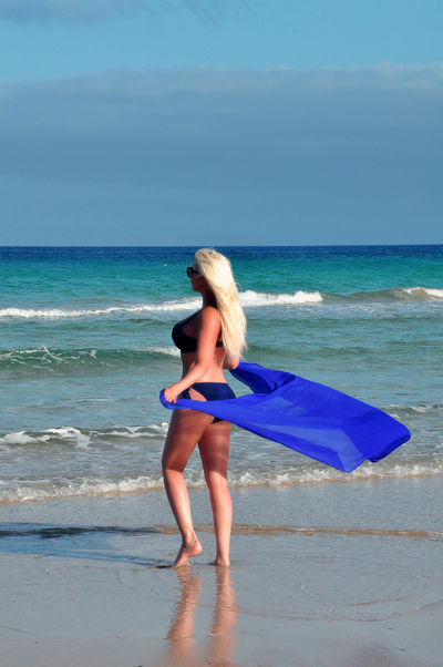 Melany - Escort Girl from West Palm Beach Florida