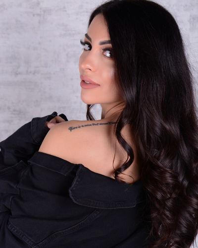 Cynthia Latham - Escort Girl from Waterbury Connecticut