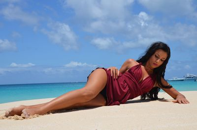 Ada Piggott - Escort Girl from Coral Springs Florida