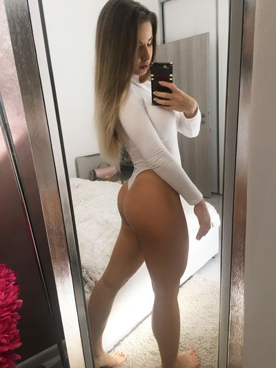 Jacqueline Gooden - Escort Girl from Washington District of Columbia