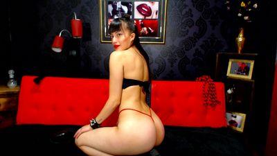 Naomy Alanya - Escort Girl from Miramar Florida