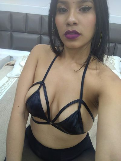 Nataly Moure - Escort Girl from Coral Springs Florida