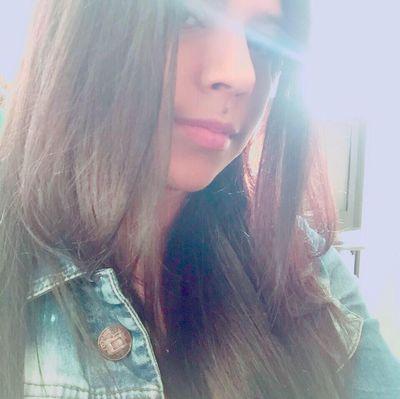 Christina Beasley - Escort Girl from Washington District of Columbia