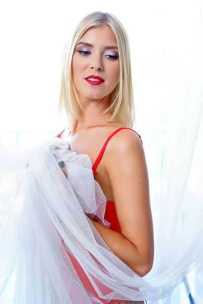 For Groups Escort in Columbia South Carolina