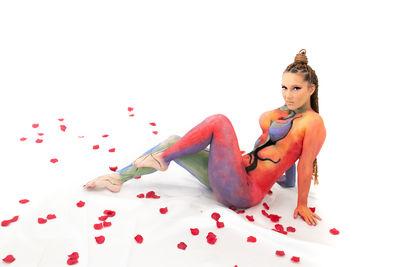 Phylicia Montes - Escort Girl from Miramar Florida