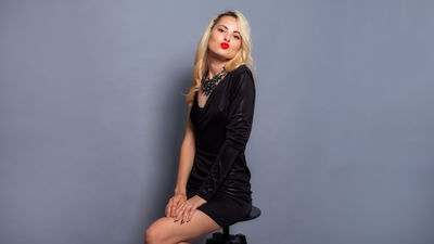 Nora Stone - Escort Girl from Columbus Ohio