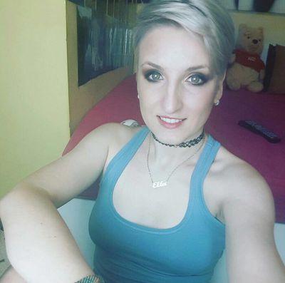 Patricia Milton - Escort Girl from Miramar Florida